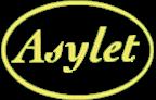 Asylet